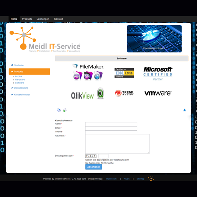 Meidl IT-Service