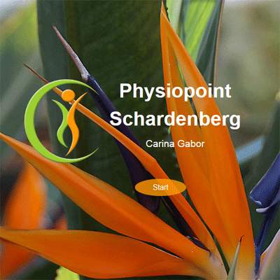 Physiopoint Schardenberg